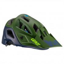 Leatt AllMtn 3.0 MTB Helmet