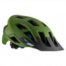 Leatt 2.0 MTB Helmet