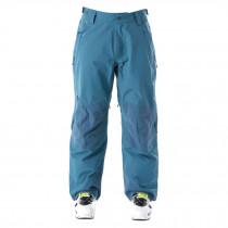 Flylow Men's Chemical Pants