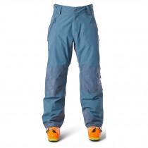 Flylow Chemical Men's Ski Pant