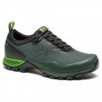 Tecnica Plasma S Low Hiking Shoe