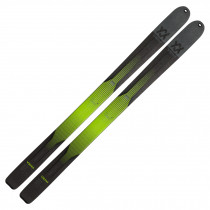 2021 Volkl V-Werks BMT 109 Skis