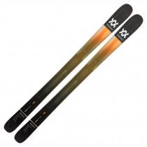2021 Volkl Mantra 102 Skis
