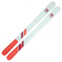 2021 Volkl Secret 102 Women's Skis
