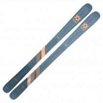 2021 Volkl Secret 92 Women's Skis
