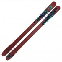 2022 Volkl Bash 81 Skis