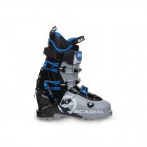 2021 Scarpa Maestrale XT Ski Boots
