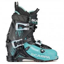 2022 Scarpa Gea Women's Ski Boots