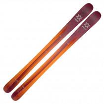 2022 Volkl Secret 102 Women's Skis
