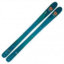 2022 Volkl Blaze 106 Skis