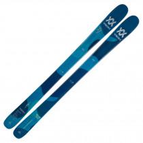 2022 Volkl Blaze 94 Women's Ski