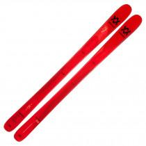 2022 Volkl Blaze 86 Skis