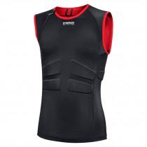 Marker Men's Hybrid OTIS Body Vest 2.15
