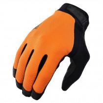 Chromag Tact Bike Gloves