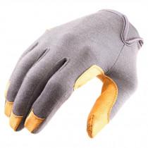 Chromag Terro Bike Gloves
