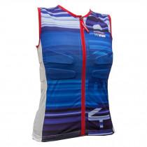 Marker Women's Protective Hybrid MAP Body Vest
