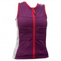 Marker Women's Protective MAP Body Vest