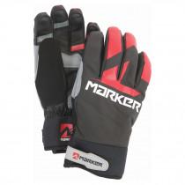 Marker Freeride Glove