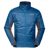 Norrona Men's Falketind PrimaLoft60 Jacket