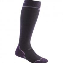 Darn Tough Women's RFL Merino Wool OTC Ultra-light Socks