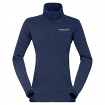 Norrona Women's Falketind Warm1 Jacket