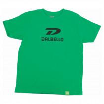 Dalbello Junior Logo Tee