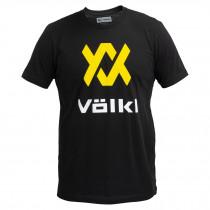 Volkl Icon Tee