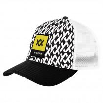 Volkl Women's Hat