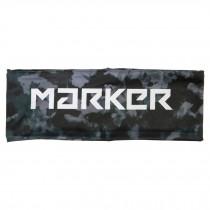 Marker Touring Headband