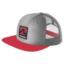 Marker Team Hat