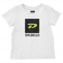 Dalbello Women's Boyfriend Tee