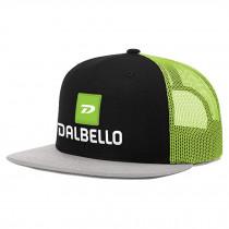 Dalbello Team Hat