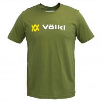 Volkl Logo Tee
