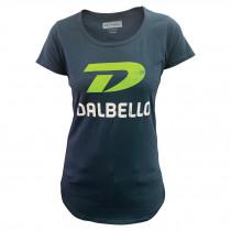 Dalbello Women's Tee