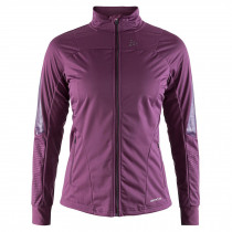 Craft Women's Sharp Jacket