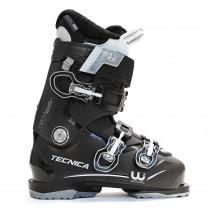 2020 Tecnica Women's Ten.2 65W C.A Ski Boots