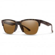 Smith Haywire ChromoPop Polarized Sunglasses