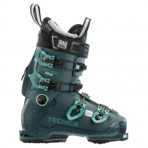 2021 Tecnica Cochise BT 95 Women's Ski Boot