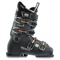 2022 Tecnica Mach1 95LV Women's Ski Boot