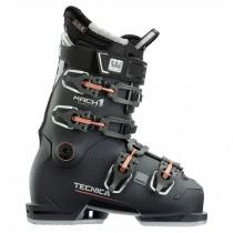 2022 Tecnica Mach1 95 MV Women's Ski Boot