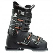 2022 Tecnica Mach1 95HV Women's Ski Boot