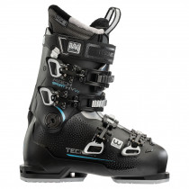 2022 Tecnica Mach 85 HV Women's Ski Boot