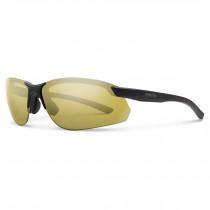 Smith Parallel Max2 Sunglasses