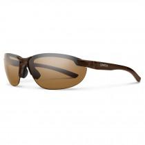 Smith Parallel 2 Sunglasses
