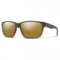 2020 Smith Basecamp Sunglasses
