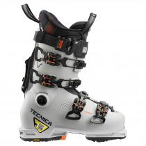 2022 Tecnica Cochise BT Pro Women's Ski Boot