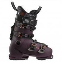 2022 Tecnica Cochise 105 Women's Ski Boot