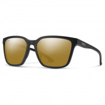 Smith Shoutout CP Sunglasses