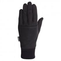 Seirus Thermax Glove Liner