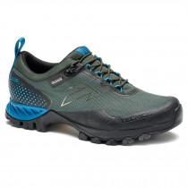 Tecnica Plasma GTX Women's Shoe